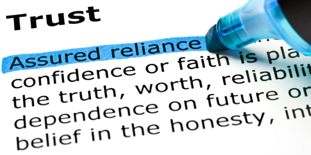 Leading Through Influence the Clever PM Way — Part 3: Trust & Respect