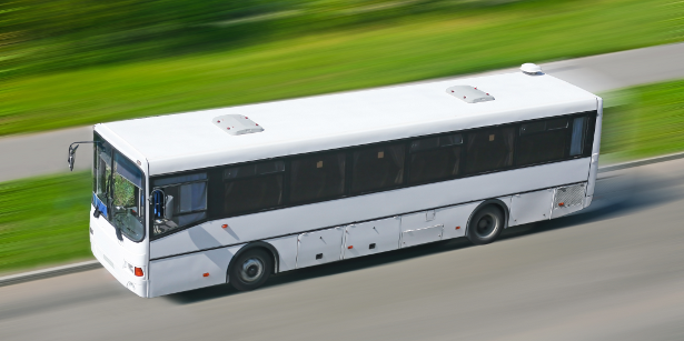 Incremental Improvement – Why You Need to Change the Wheels While the Bus is Moving