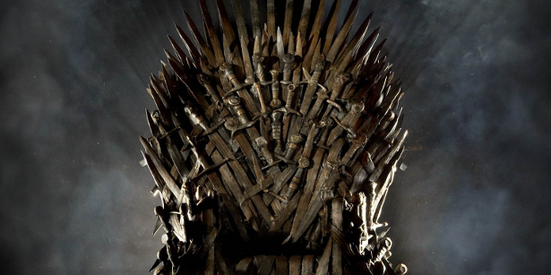 Five Things a Clever PM Can Learn From Game of Thrones