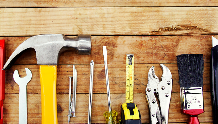 Building Your Product Management Toolkit
