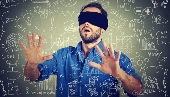 The Challenges of Predicting Future Behavior