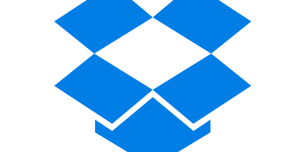 Dropbox: The Most MVP of All MVPs