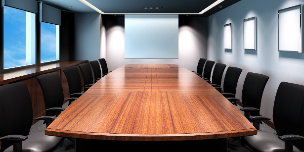 Leading Through Influence the Clever PM Way — Part 2: Effective Facilitation