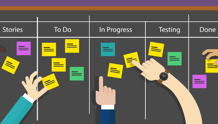 Overcoming Objections to Iterative Development