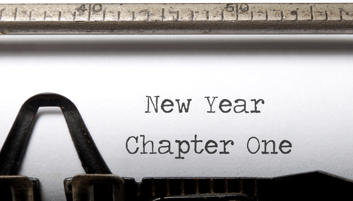Five New Resolutions for PMs in 2017