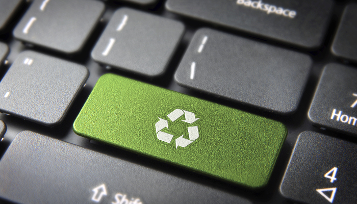 Reduce, Reuse, Recycle – The Importance of Reducing Waste